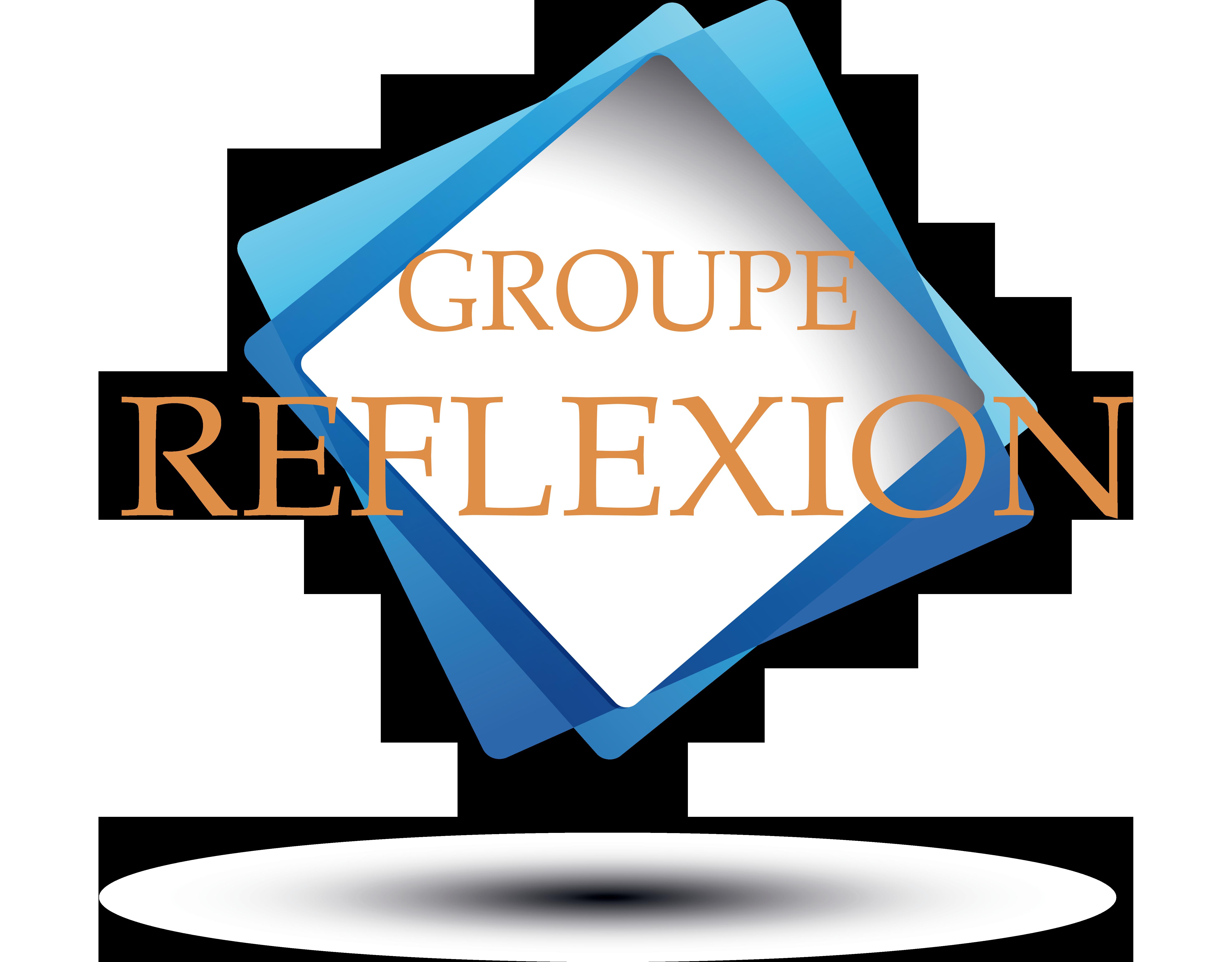 reflexionlogo